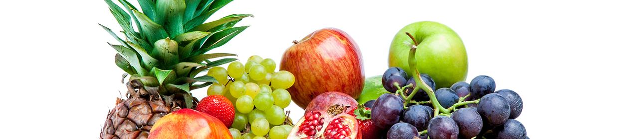 Formation diététique - Légumes
