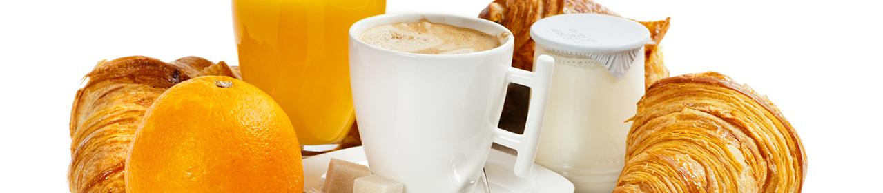 Formation diététique - Petit déjeuner équilibré